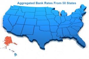 bank-rates-50-sm