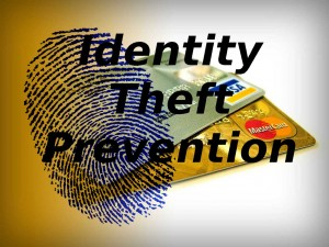 """Identity theft leads the Federal Trade Commission's list of top consumer complaints, accounting for 14 percent of all complaints recorded by the government body in 2013."" FTC"