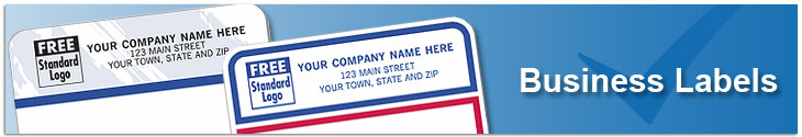 Business Address Labels Address Label