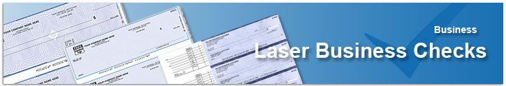 Order Laser Wallet 3 Per Page Checks Online and Save