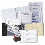 Business Check Kits