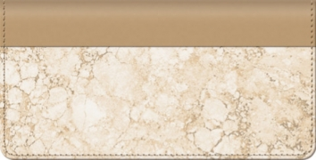 Click on Venetian Checkbook Cover For More Details
