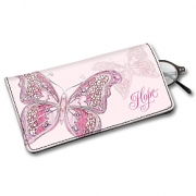 Learn more about On the Wings of Hope Eyeglass Case