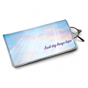 Learn more about New Day Eyeglass Case