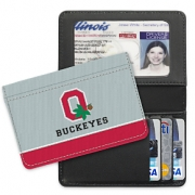 Click on Ohio State University Debit Card Holder For More Details