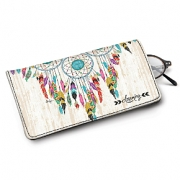 Learn more about Dreamcatchers Eyeglass Case