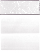 Click on Violet Marble Blank Stock for Computer Voucher Checks Top Style For More Details