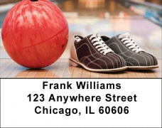 Click on Open Lane Bowling Address Labels For More Details