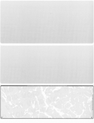 Click on Grey Marble Blank Voucher Checks Bottom Style For More Details