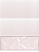 Click on Burgundy Marble Blank Voucher Checks Bottom Style For More Details