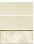 Click on Tan Marble Blank Voucher Checks Bottom Style For More Details