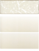 Click on Tan Marble Blank Stock for Computer Voucher Checks Top Style For More Details