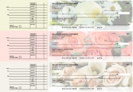 Click on Florist Accounts Payable Designer Business Checks For More Details