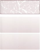 Click on Burgundy Marble Blank Stock for Computer Voucher Checks Top Style For More Details