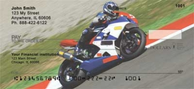 Click on Superbikes  Personal Checks For More Details