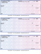 Click on Blue Red 3 to a Page Voucher Computer Checks For More Details