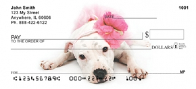 Click on Pit Bull Puppies - Puppy Personal Checks For More Details
