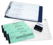 Learn more about Payroll Check Kit