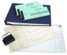 Learn more about Multi Purpose Voucher Check Kit