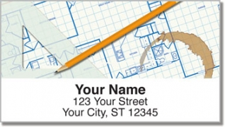 Click on Drafting Address Labels For More Details
