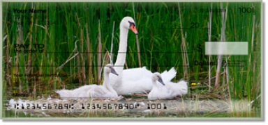 Click on Swan Personal Checks For More Details
