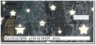 Click on Star Struck Personal Checks For More Details