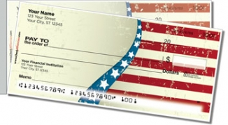 Click on American Dream Side Tear Personal Checks For More Details