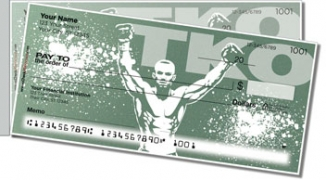Click on Boxing Side Tear Personal Checks For More Details