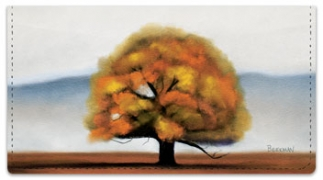 Click on Beekman Trees Checkbook Cover For More Details