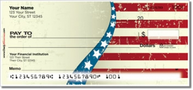 Click on American Dream Personal Checks For More Details
