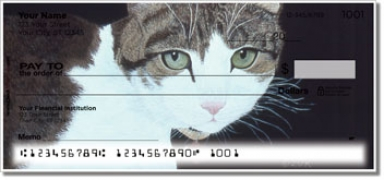 Click on World of Cats 2 Personal Checks For More Details