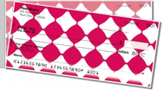 Click on Bright Bead Side Tear Personal Checks For More Details