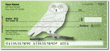 Click on Wizard Personal Checks For More Details