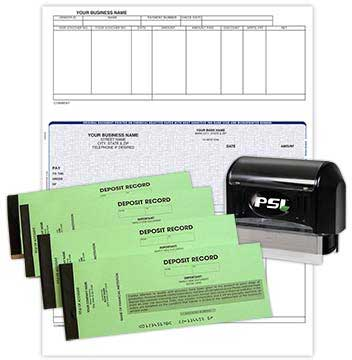 Learn more about Accounts Payable Ver. 2&3 Great Plains Kit