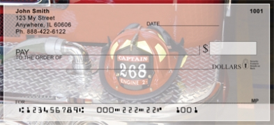 Click on Firefighting Equipment Personal Checks For More Details