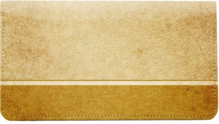 Click on Parchment Leather Cover For More Details