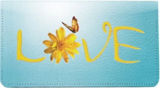 Click on Love Amour Leather Cover For More Details