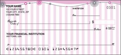 Pretty-in-Pink-Girly-Personal-Checks---1-Box