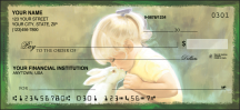 Click on Childhood Friends Inspiration - 1 Box Personal Checks For More Details