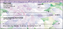 Click on Beautiful Blessings Religious - 1 Box Personal Checks For More Details
