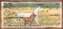 Click on Horse Play Animal - 1 Box Checks For More Details