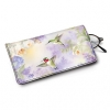 Click on Lena Liu's Flights of Fancy Eyeglass Case For More Details