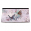 Click on Lena Liu's Enchanted Wings Cosmetic Bag For More Details