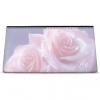 Click on Rose Petal Blessings Cosmetic Bag For More Details