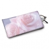 Click on Rose Petal Blessings Eyeglass Case For More Details