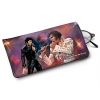 Click on Remembering Elvis Eyeglass Case For More Details