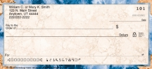 Click on Venetian Personal Checks For More Details