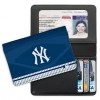 Click on New York Yankees(TM) MLB(R) Debit Card Holder For More Details