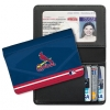 Click on St Louis Cardinals(TM) MLB(R) Debit Card Holder For More Details