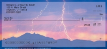 Lightning-Strikes-